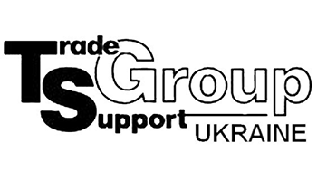 trade support group